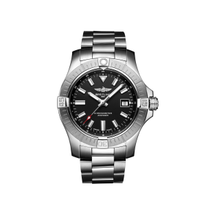 Breitling Avenger Automatic 43